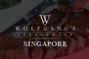 WolfgangsSteakHouse-SG