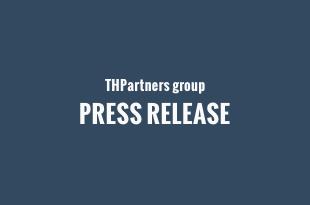 THパートナーズコーポレートサイトをリニューアル致しました。